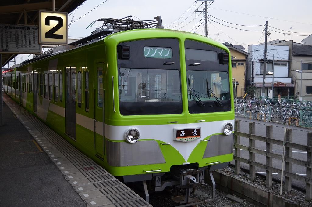DSC_1646