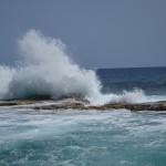 一生に一度は行きたかった絶海の孤島「南大東島」に一人旅してきた(2日目)
