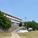 瀬戸内海の隠れた名所「百島」でアートとカヤックな夏休み