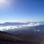 [懐古シリーズ]二度目の正直で富士山に登った時の話