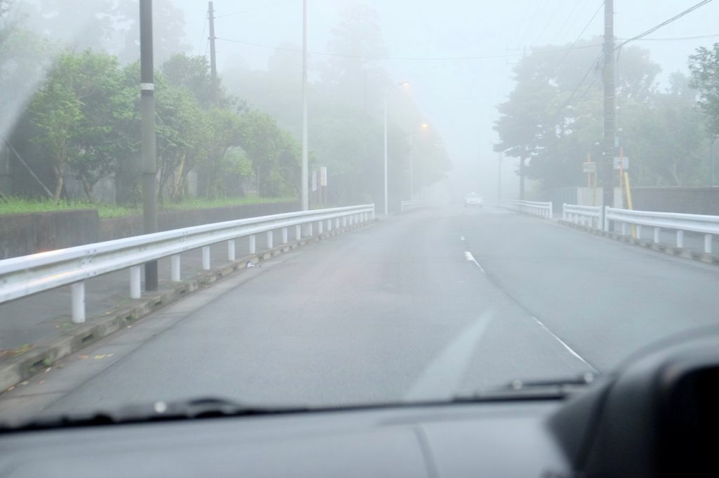 http://www5f.biglobe.ne.jp/~izuoshima-rentacar/