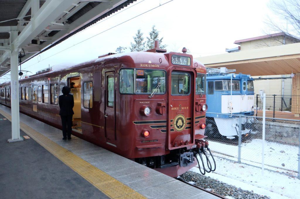DSCF1401